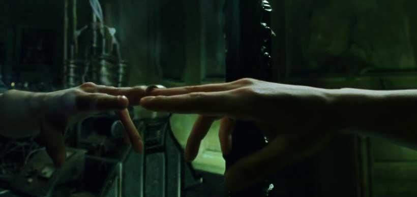 illuminati-movies-matrix-mirror-uncapped-pyramid