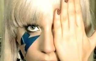 illuminati-symbols-hidden-eye