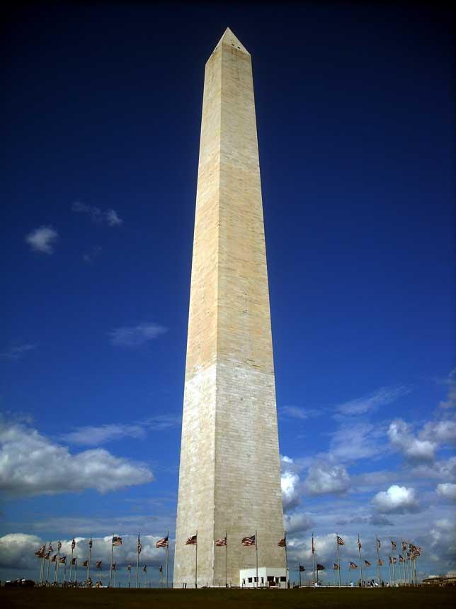 Illuminati-symbols-Washington-Monument