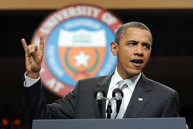 illuminati-signs-obama-devils-horns-austin