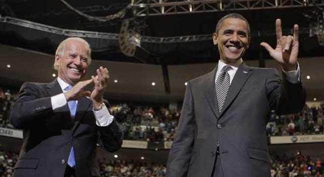 illuminati-signs-obama-devils-horns-biden
