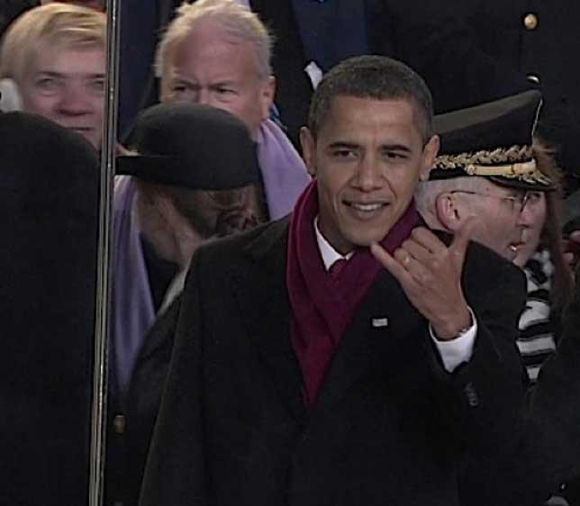 illuminati-signs-obama-el-diablo