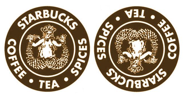 illuminati-symbols-starbucks-logo-baphomet-eating-mermaid