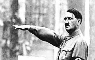 illuminati-signs-nazi-salute