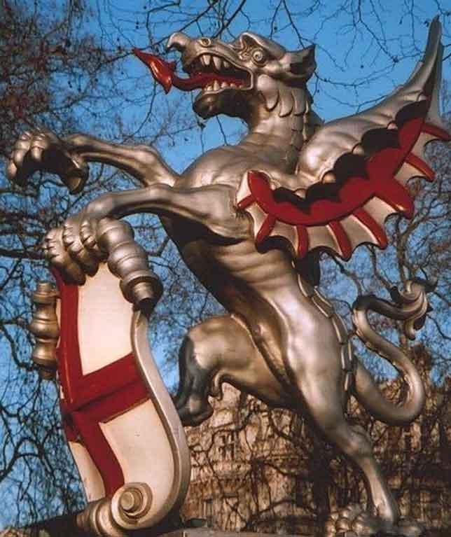 illuminati-symbols-The-City-of-London-Dragon