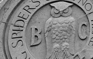 illuminati-symbols-owl