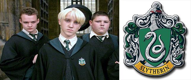 Illuminati-symbols-harry-potter-Slytherin-serpent
