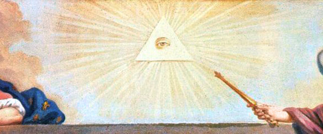 illuminati-symbols-Declaration-of-the-Rights-of-Man-and-of-the-Citizen-All-Seeing-Eye