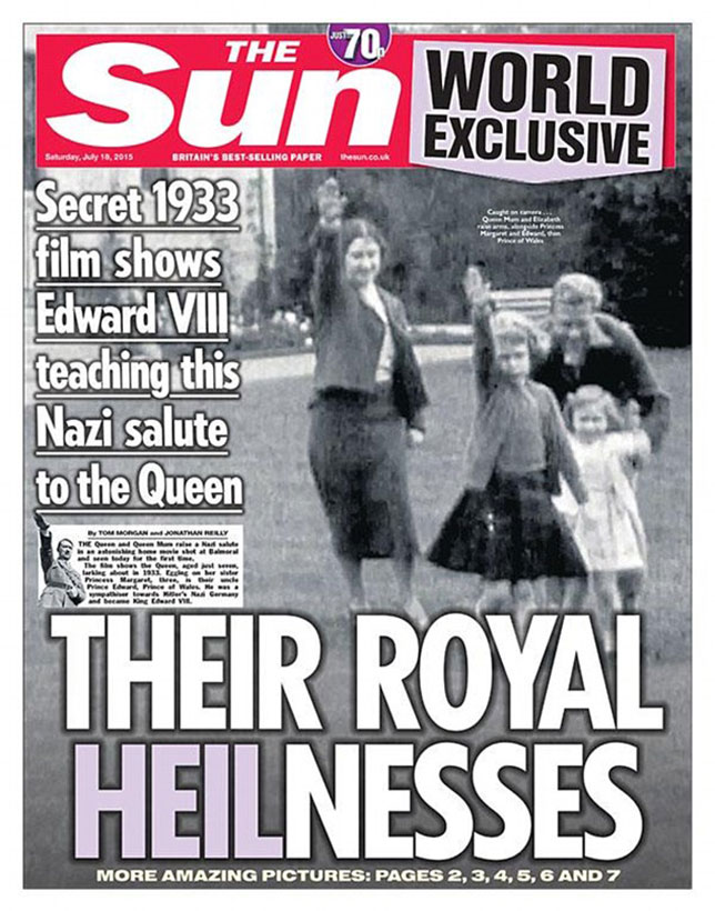 illuminati-signs-Queen-Elizabeth-Nazi-Salute-The-Sun