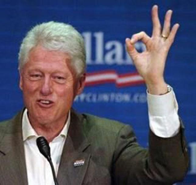 illuminati-signs-clinton-triple-six