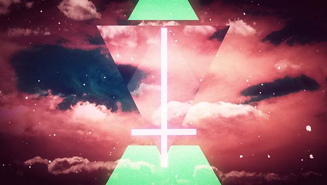 illuminati-sign-Kesha-die-young-reversed-cross-pyramid.jpg