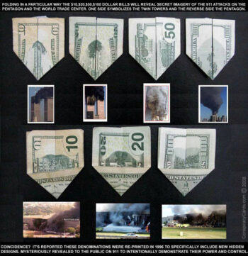 911-prediction-us-dollars-origami