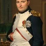 Napoléon Hidden Hand