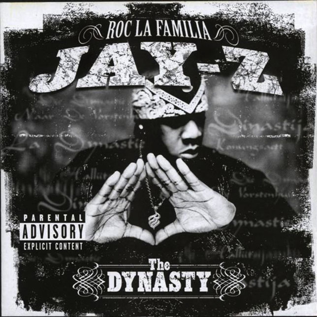 Illuminati-signs-jay-z-roc-sign-The-Dynasty-Roc-La-Familia-cover