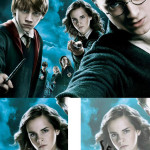 Harry Potter Subliminal Messages