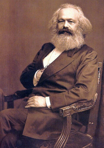 https://illuminatisymbols.info/wp-content/uploads/Karl_Marx_001-350x498.jpg