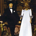 Rothschild illuminati – Eyes Wide Shut Type Party