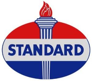 StandardOil