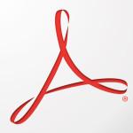 Adobe Reader 666