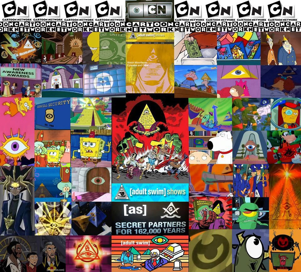 all-seeing-eye-cartoon-network