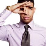 Drake Eye