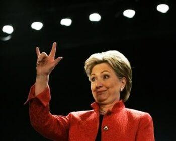hillary-clinton-el diablo