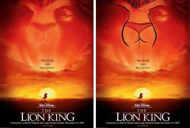 illuminati-disney-lion-king-subliminal