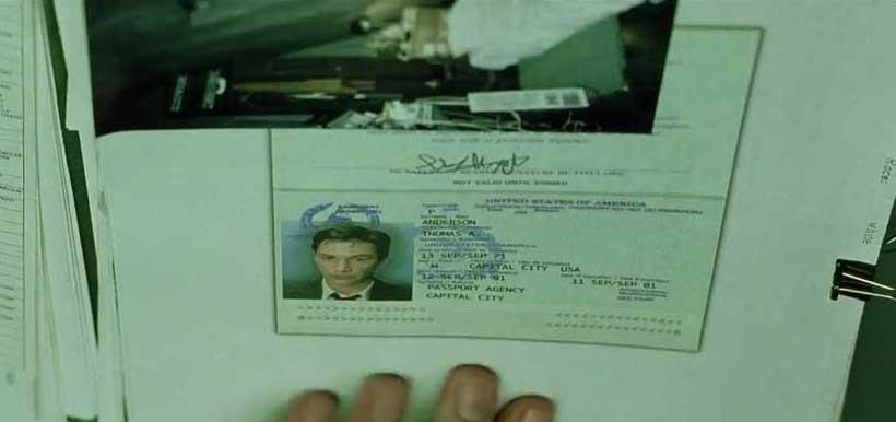 illuminati-movies-matrix-passport-september-11