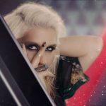 Kesha Die Young – V Sign