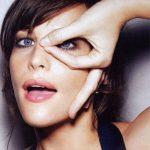 Liv Tyler – All Seeing Eye