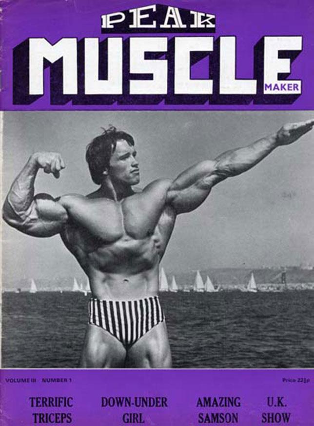 illuminati-signs-Schwarzenegger-javelin-thrower-peak-mag