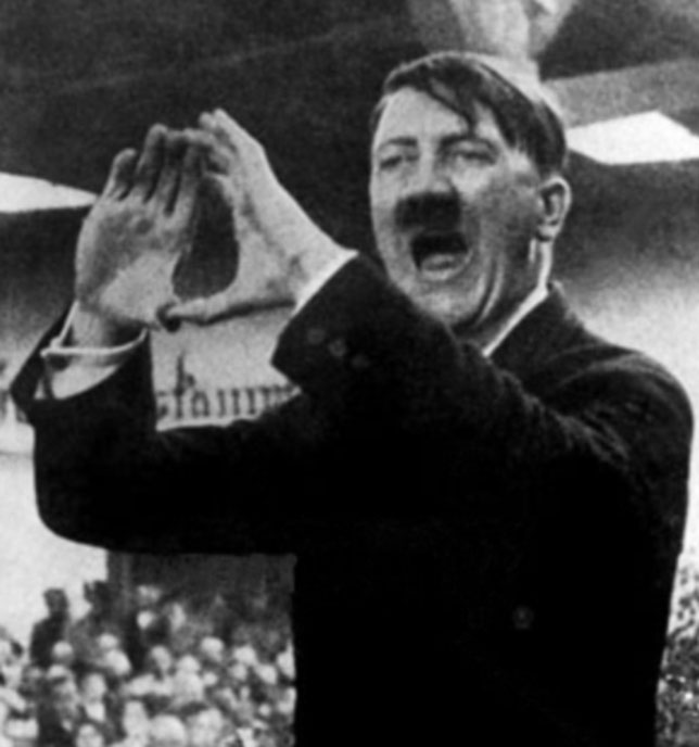 http://illuminatisymbols.info/wp-content/uploads/illuminati-signs-adolf-hitler-pyramid-sign.jpg