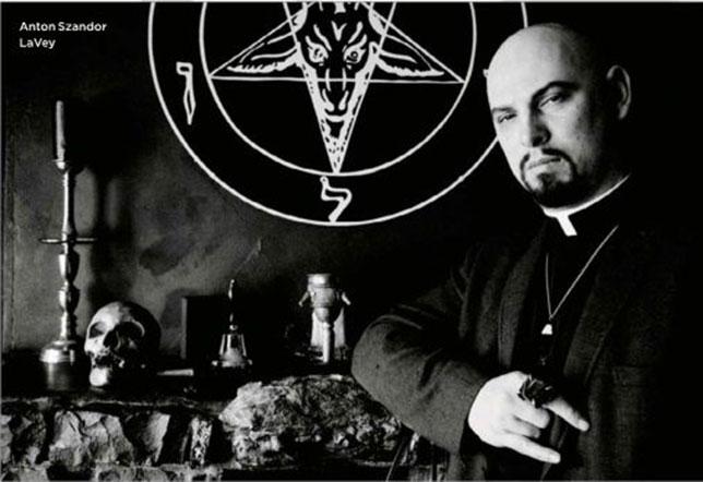 https://illuminatisymbols.info/wp-content/uploads/illuminati-signs-anton-lavey-devils-horns.jpg