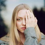Amanda Seyfried – Hidden Eye