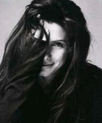 illuminati signs hidden eye Sandra Bullock