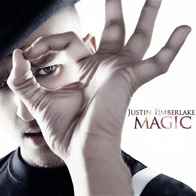 illuminati signs justin timberlake magic triple 666