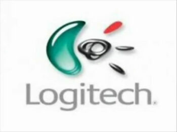 illuminati signs logitech logo all seeing eye