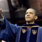 Obama Nazi Salute