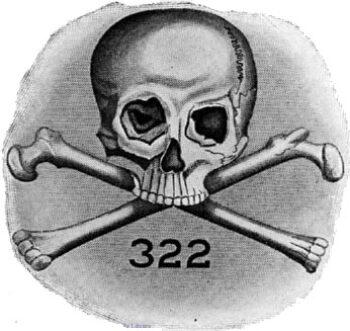 illuminati-symbol-Bones-Logo