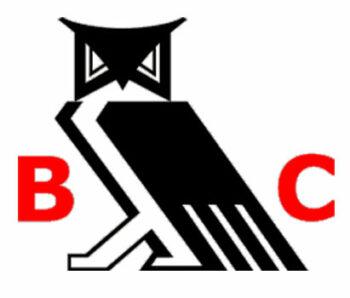 illuminati symbol bohemian grove owl logo