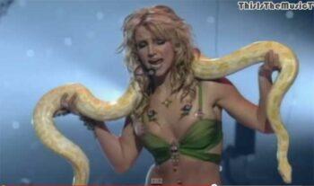 illuminati-symbol-britney-spears-snake
