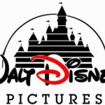Disney 666