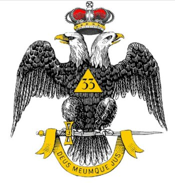 illuminati-symbol-double-headed-eagle-33-freemasonry