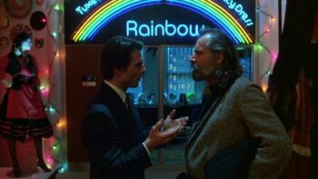 illuminati-symbol-eyes-wide-shut-rainbow
