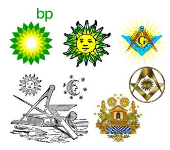 illuminati-symbol-masonic-bp