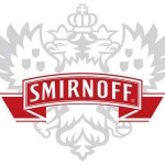 Smirnoff Double-headed Eagle