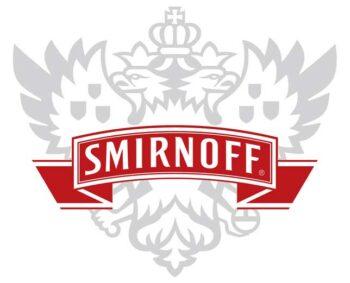 illuminati-symbol-smirnoff-double-headed-eagle