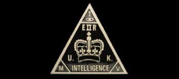 illuminati symbols MI5 pyramid all0seeing eye