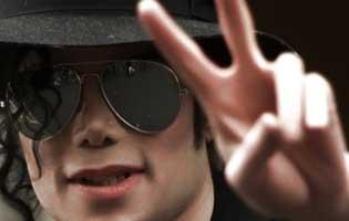 illuminati-symbols-Michael-Jackson