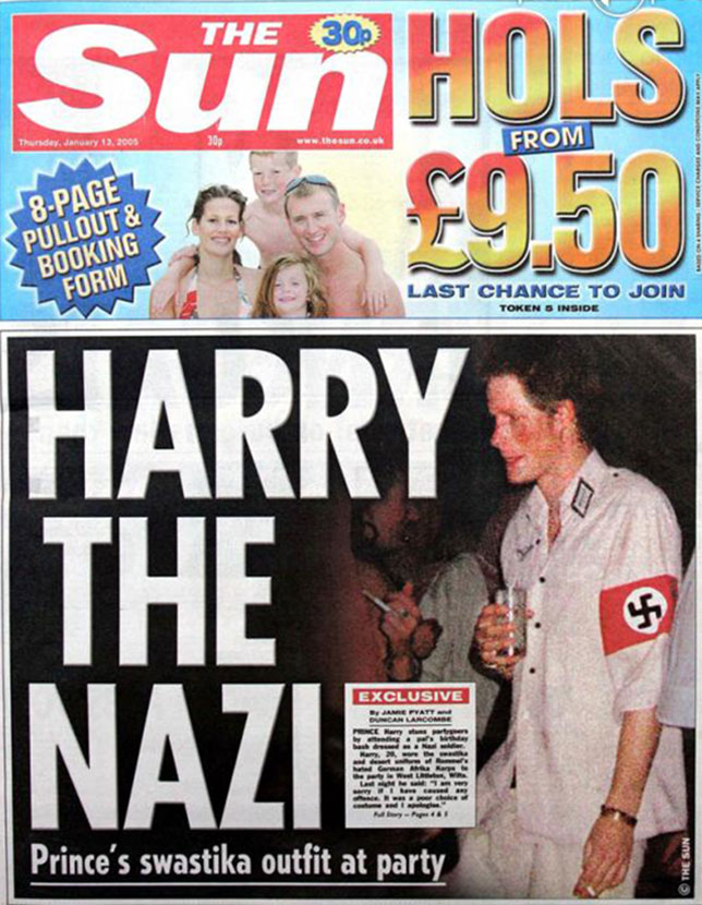 illuminati-symbols-Prince-Henry-Nazi-Swastika-The-Sun